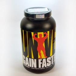 Gain Fast 3100 2.3 кг