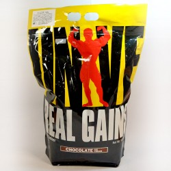Real Gains 4.8 кг