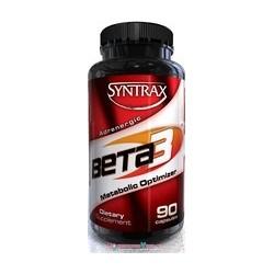 Beta3 90капс