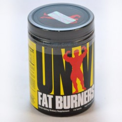 Fat Burners 110 таб