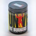 Fat Burners ETS 100 таб