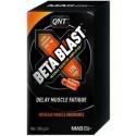 Betablast - 120 капсул