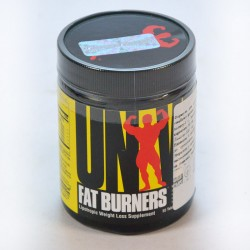 Fat Burners ETS 55 таб
