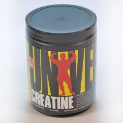 Creatine 200 грамм
