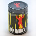 Jointment Sport 120 таб