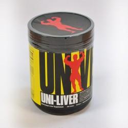 Uni-Liver 250 таб