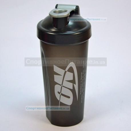 Шейкер Optimum Nutrition