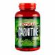 Carnitine 3 128 капс