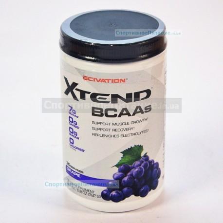 Xtend 392 грамм 30 порций