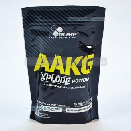 AAKG Xplode Powder 150 г