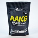 AAKG Xplode Powder 150g