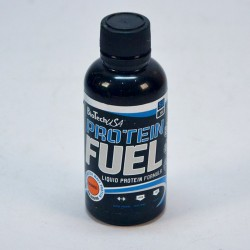 Protein Fuel Pack 12 x 50 мл