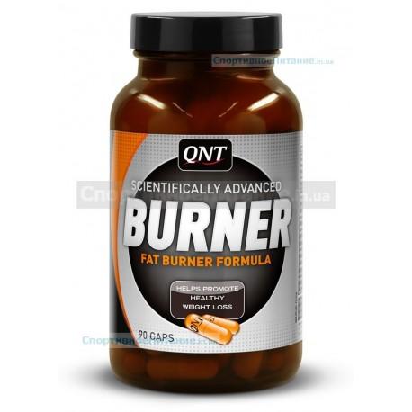 BURNER 90 капс