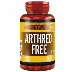 Arthreo-Free 60 капс