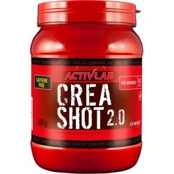 Crea Shot 2.0 500 г