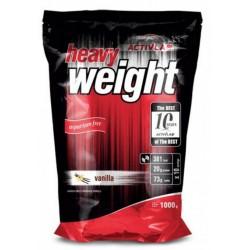 Heavy Weight 1000 г