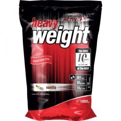 Heavy Weight 5000 г