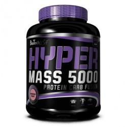 Hyper Mass 5000 5 кг