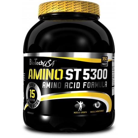Amino ST 5300 350 таб