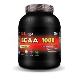 BCAA 1000 - 350 таб