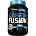 Casein Fusion 908 г