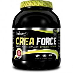 Crea Force 200 таб