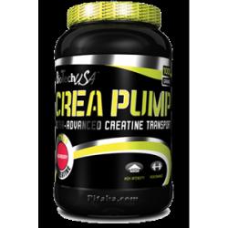 Crea Pump 1000 грамм