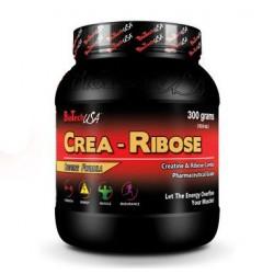 Crea-Ribose 300 грамм
