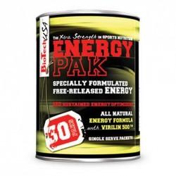 Energy Pak (virilin500) 30 пак