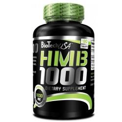 HMB 1000 180 таб