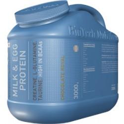 Milk & Egg Protein 3000 грамм