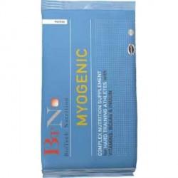Myogenic 750 грамм пакет
