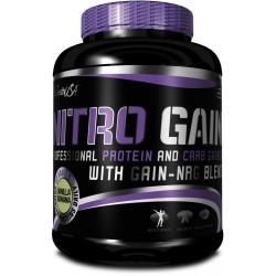 Nitro Gain 2.27 кг