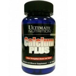 Calcium Plus 45 таб