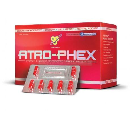 Atro-Phex 98 капсул