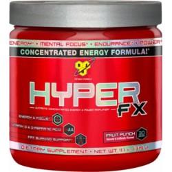 Hyper FX 324 грамм