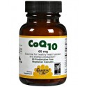 CO-Q10 60 капсул