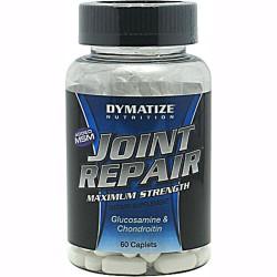 Joint Repair 60 капс