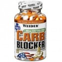 Carb Blocker - 120 капс