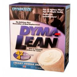 Dyma-Lean 20 пак