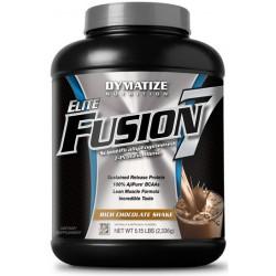Elite Fusion 7 2.33 кг
