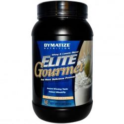 Elite Gourmet 900 г
