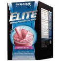 Elite Whey Protein Isolate 14 пак