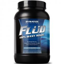 FLUD - 1800 г