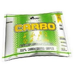 Carbo 4000 г