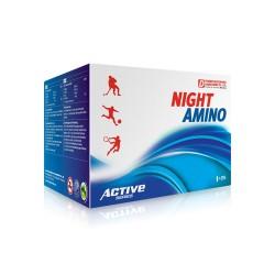 Night Amino 25х11 мл