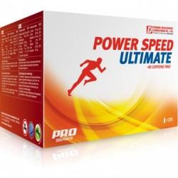 Power Speed Ultimate 25х11 мл