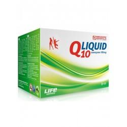 Q-Liquid 180 25х11 мл
