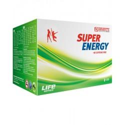 Super Energy 25х11 мл