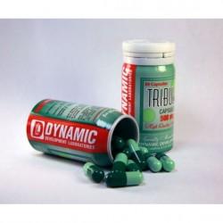 Трибулус - 30 капсул